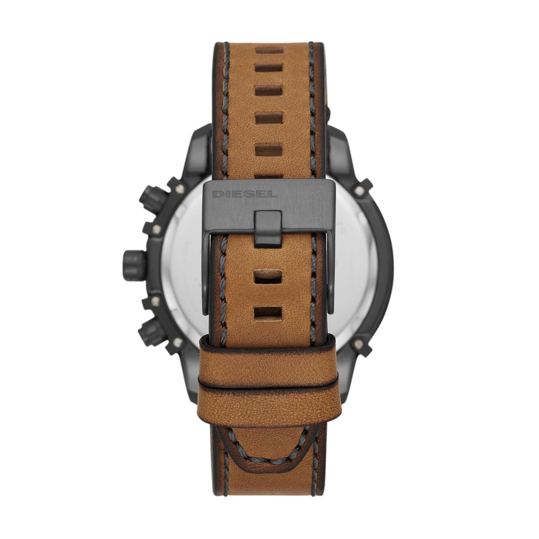 Diesel DZ4569 zegarek