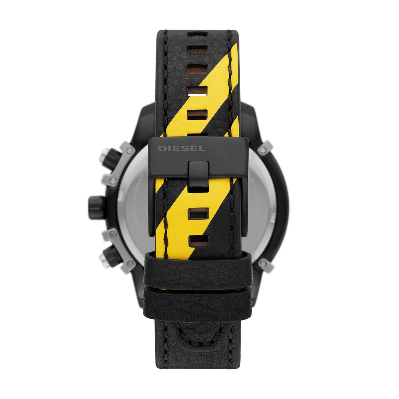 Diesel DZ4571 zegarek