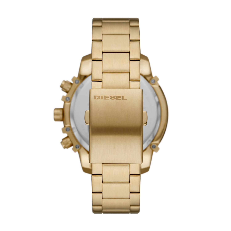 Diesel DZ4573 zegarek