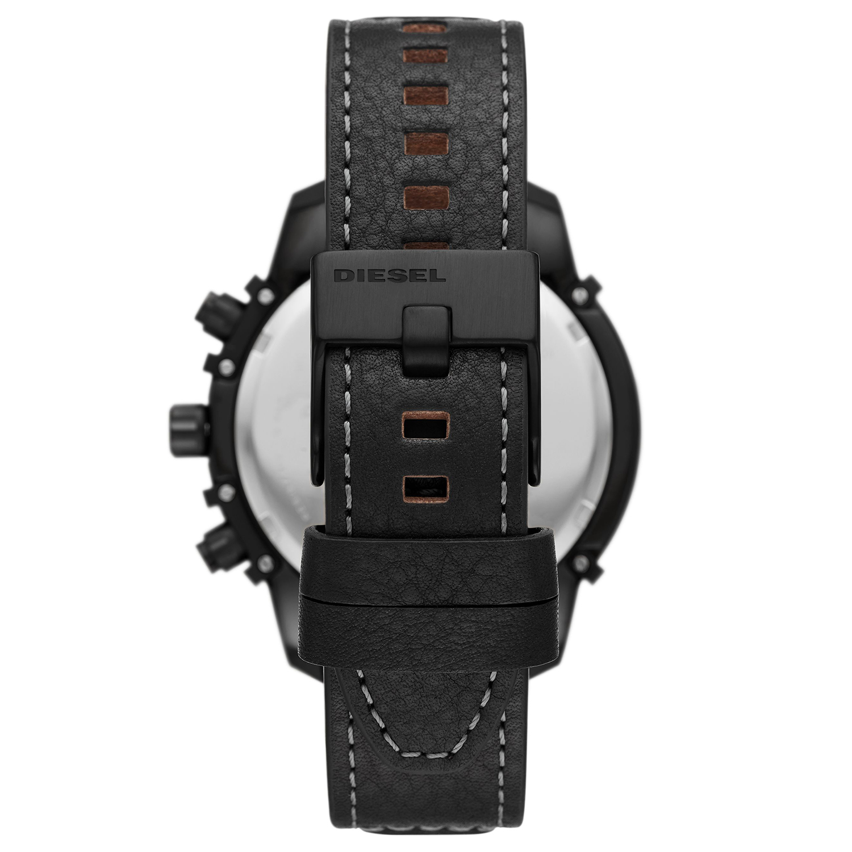Diesel DZ4576 zegarek