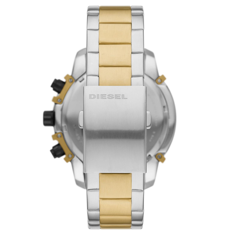 Diesel DZ4577 zegarek