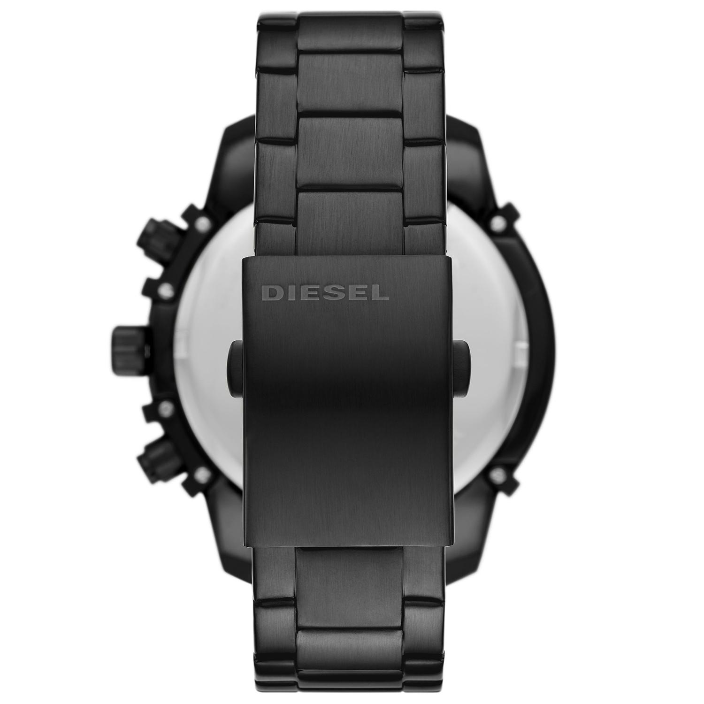 Diesel DZ4578 zegarek