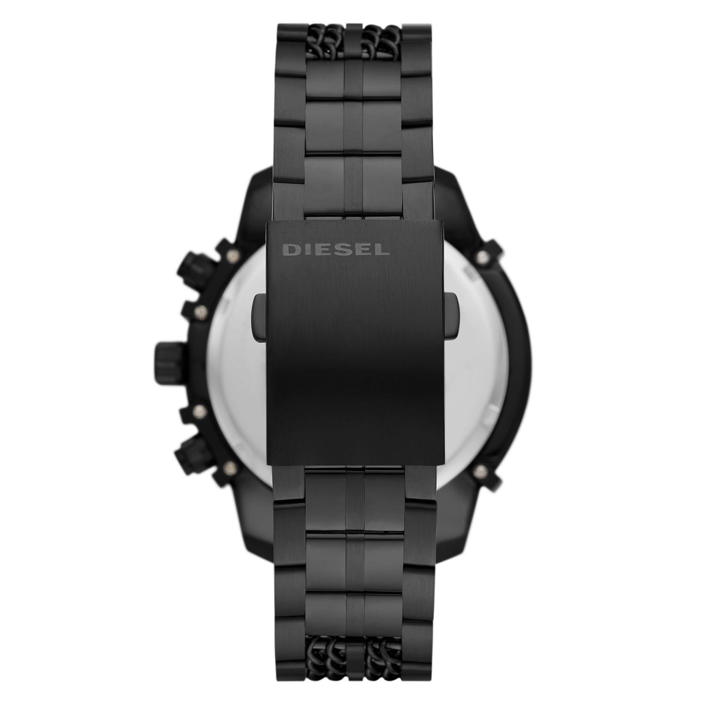 Diesel DZ4579 zegarek