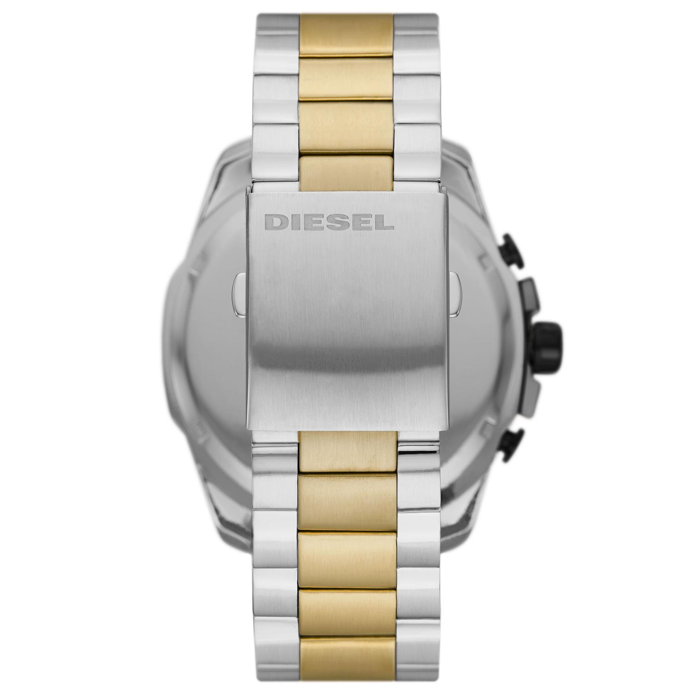 Diesel DZ4581 zegarek