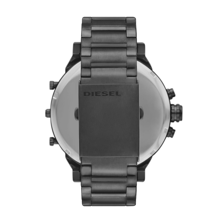 Diesel DZ7452 zegarek