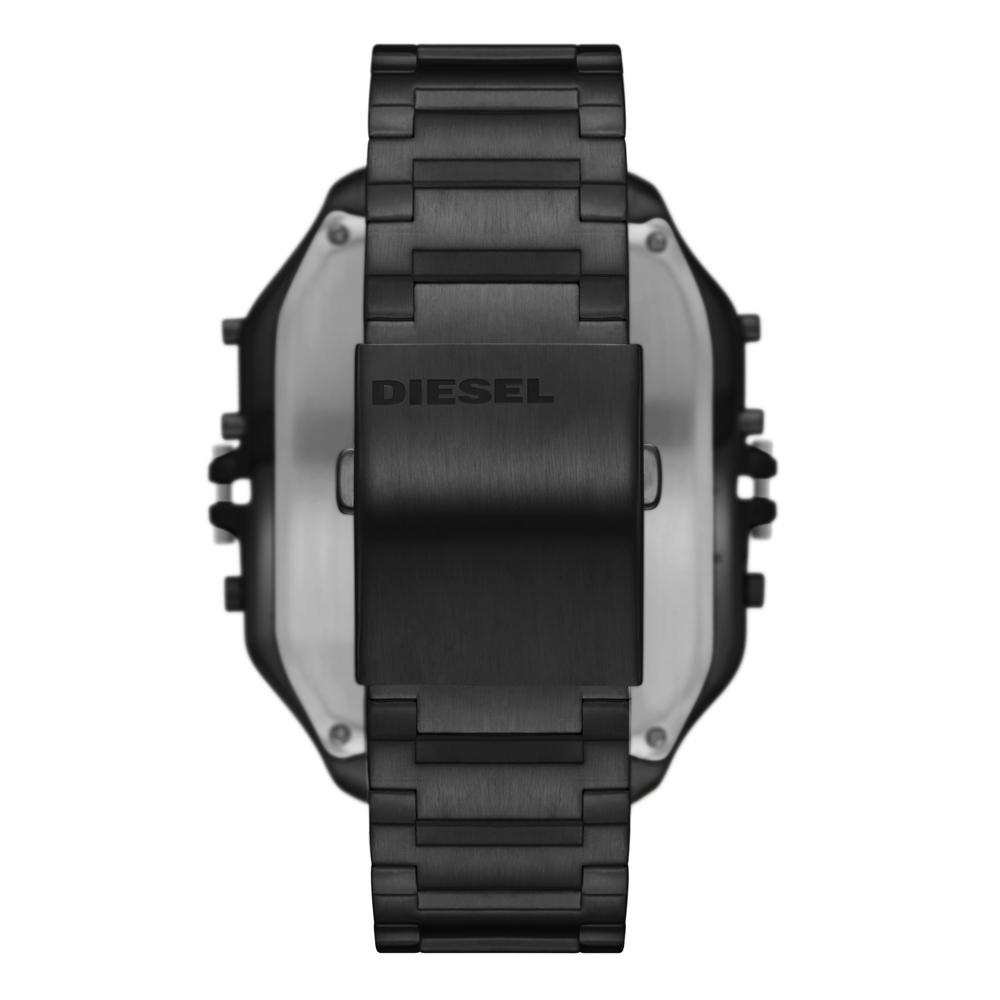 Diesel DZ7455 zegarek