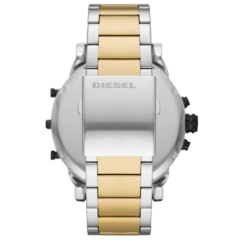 Diesel DZ7459 zegarek