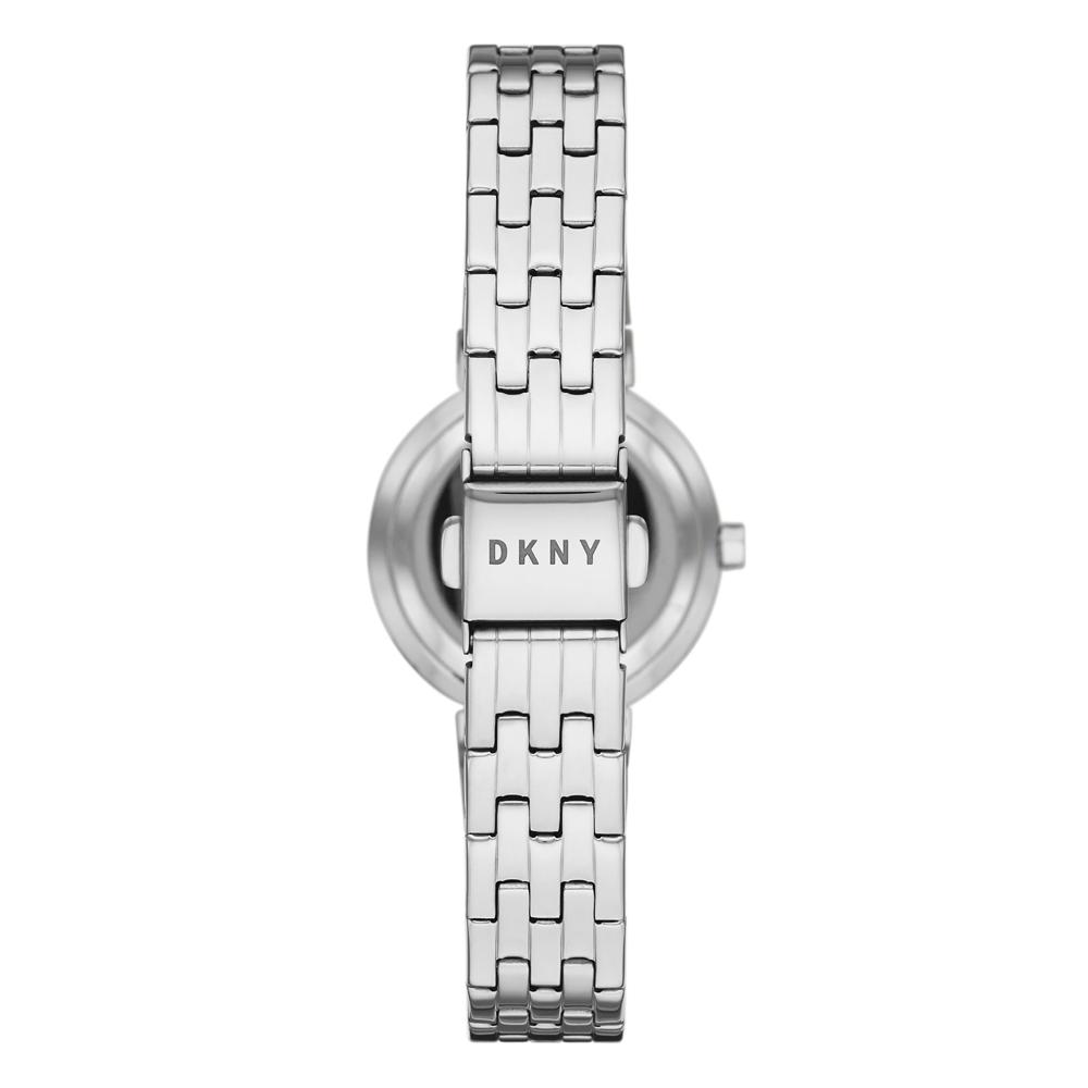 DKNY NY2963 zegarek damski