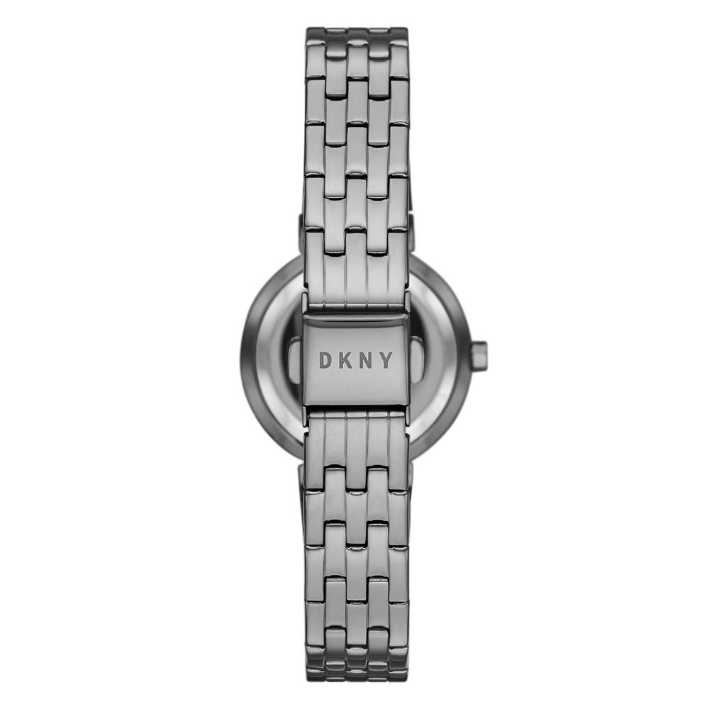 DKNY NY2966 zegarek damski
