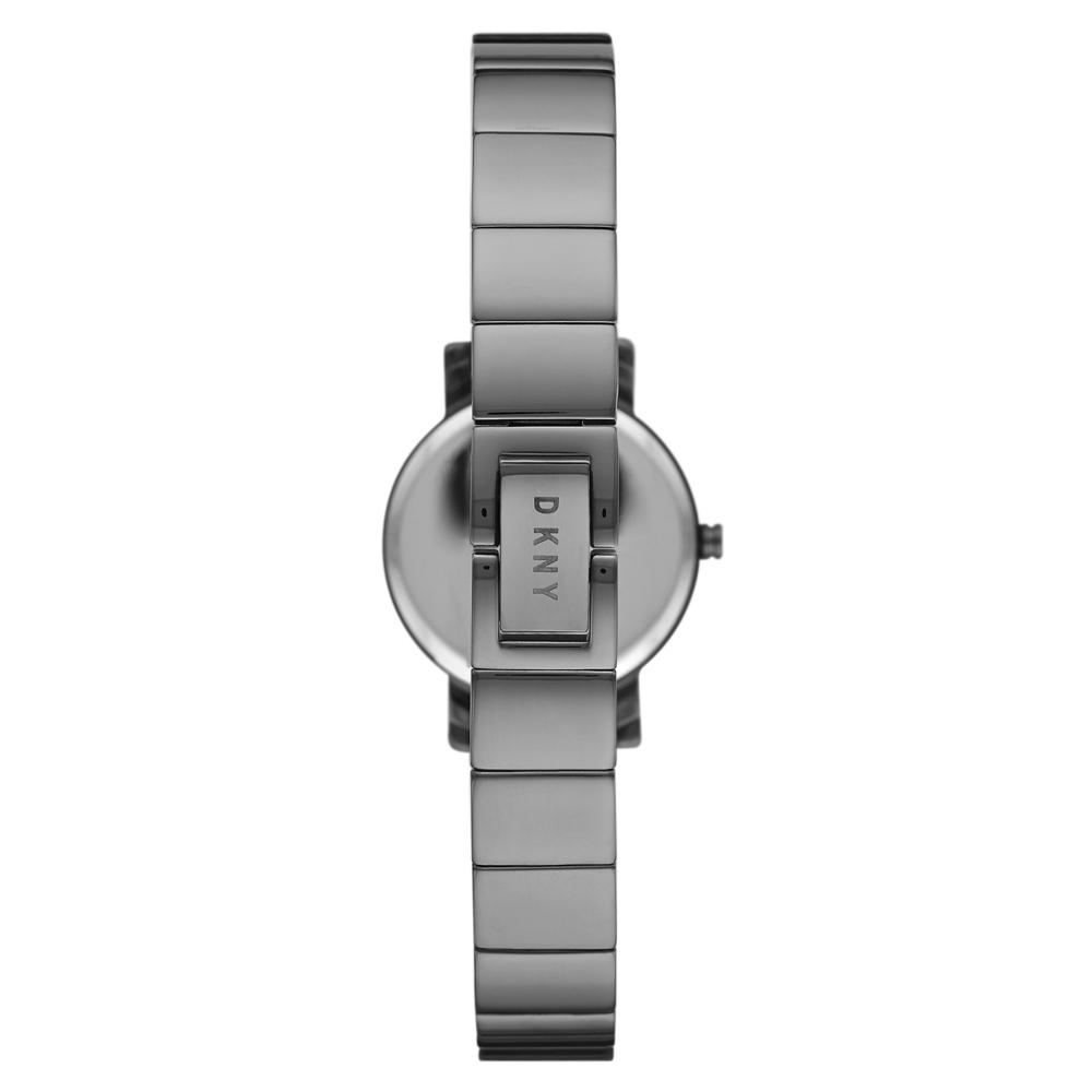 DKNY NY2967 zegarek damski