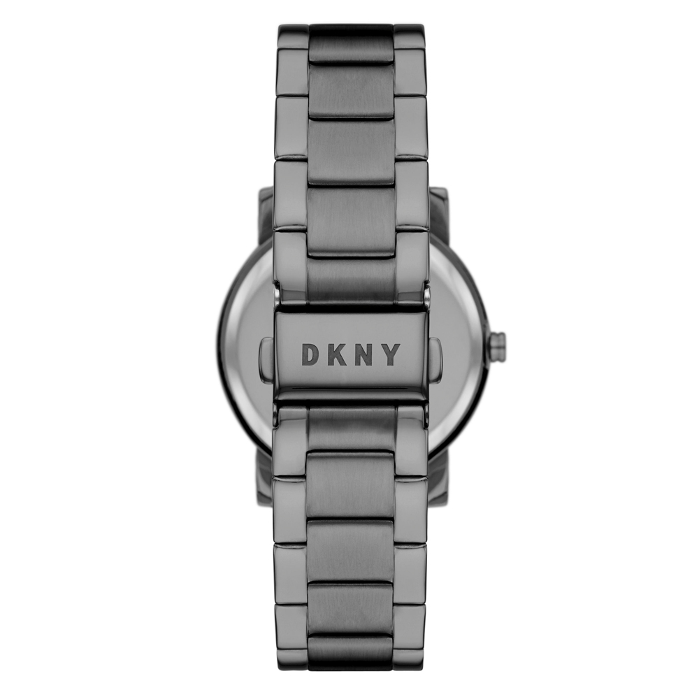 DKNY NY2970 zegarek damski