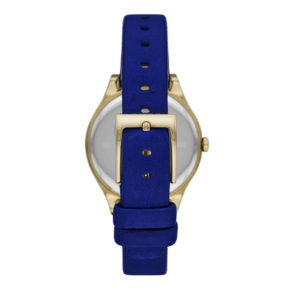 DKNY NY2971 zegarek damski