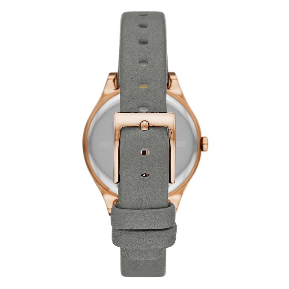 DKNY NY2972 zegarek damski