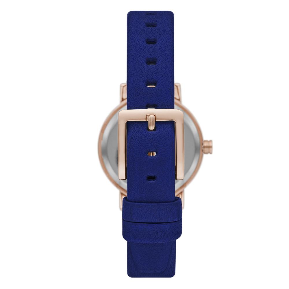 DKNY NY2974 zegarek damski