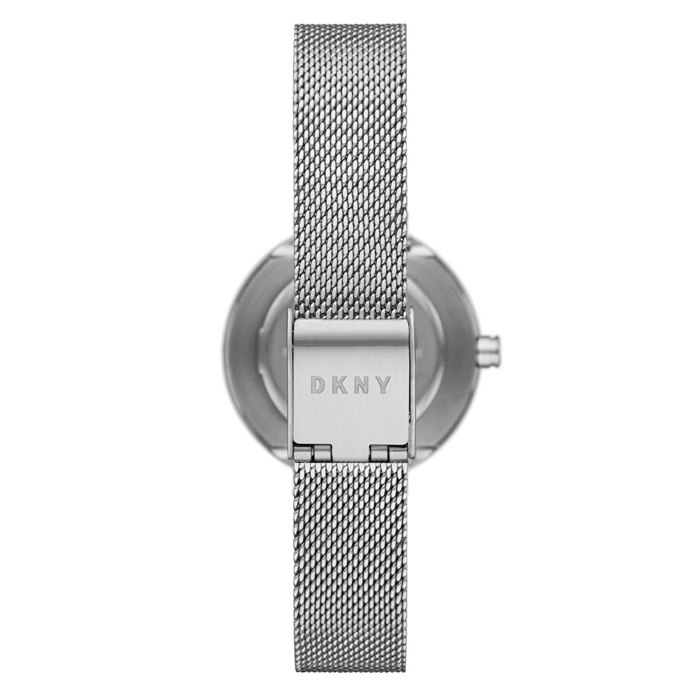 DKNY NY2975 zegarek damski