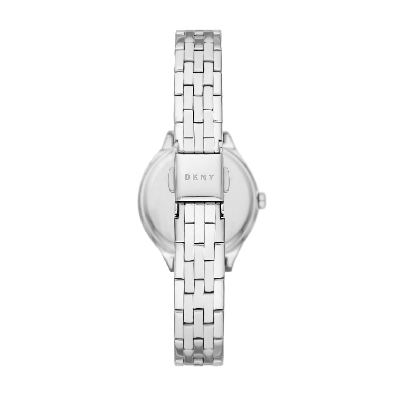 DKNY NY2976 zegarek damski