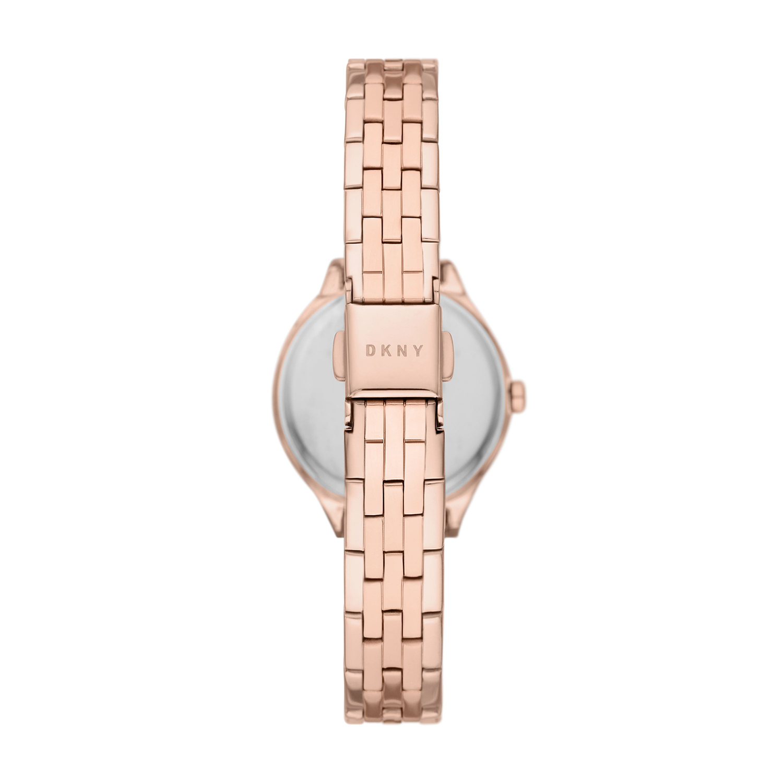 DKNY NY2977 zegarek damski