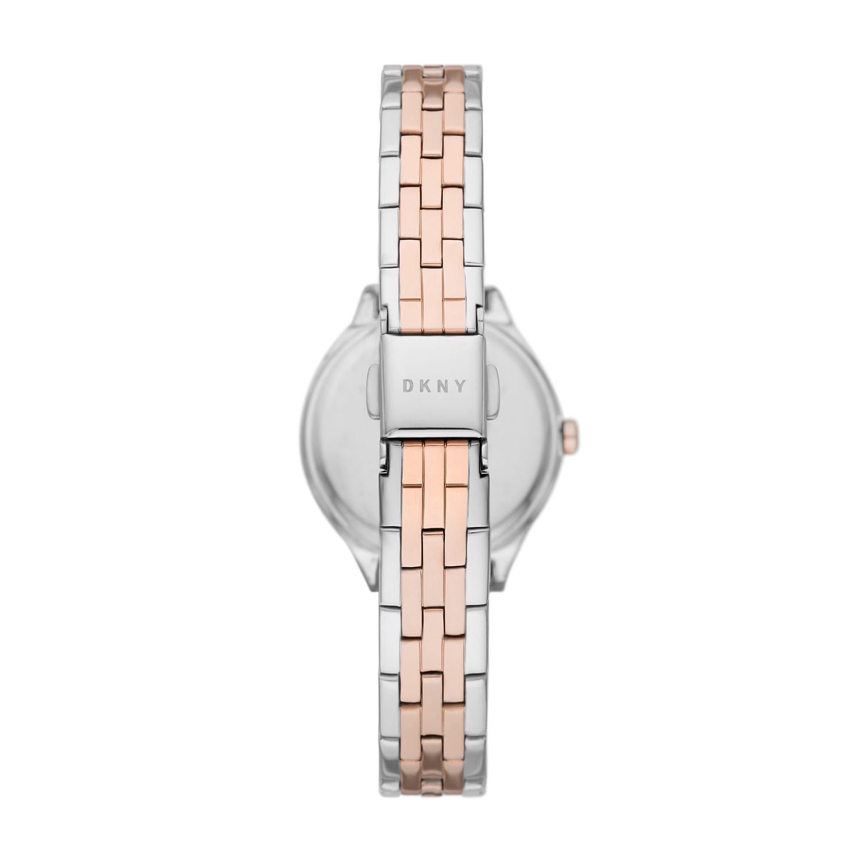DKNY NY2978 zegarek damski