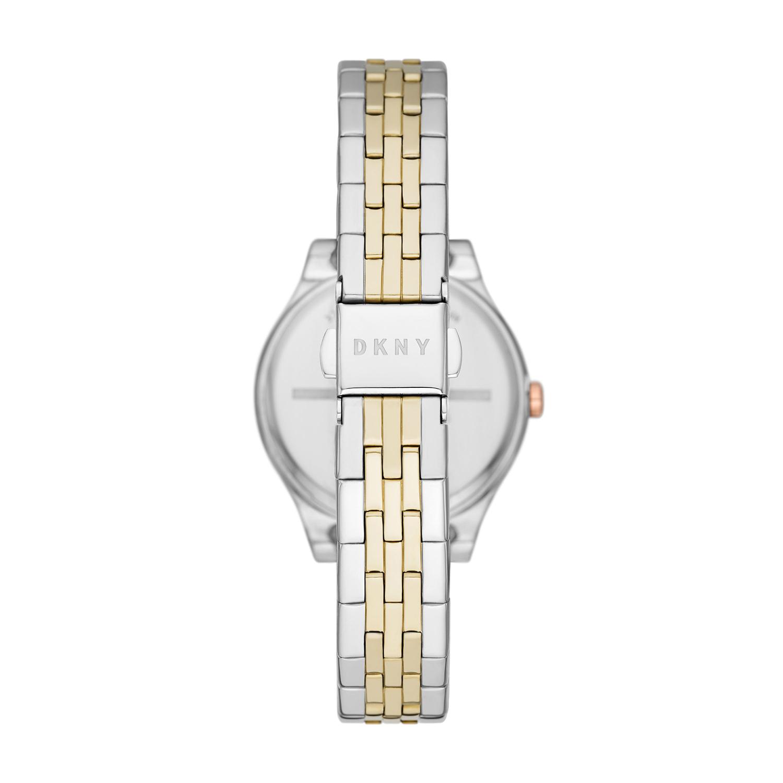 DKNY NY2980 zegarek damski