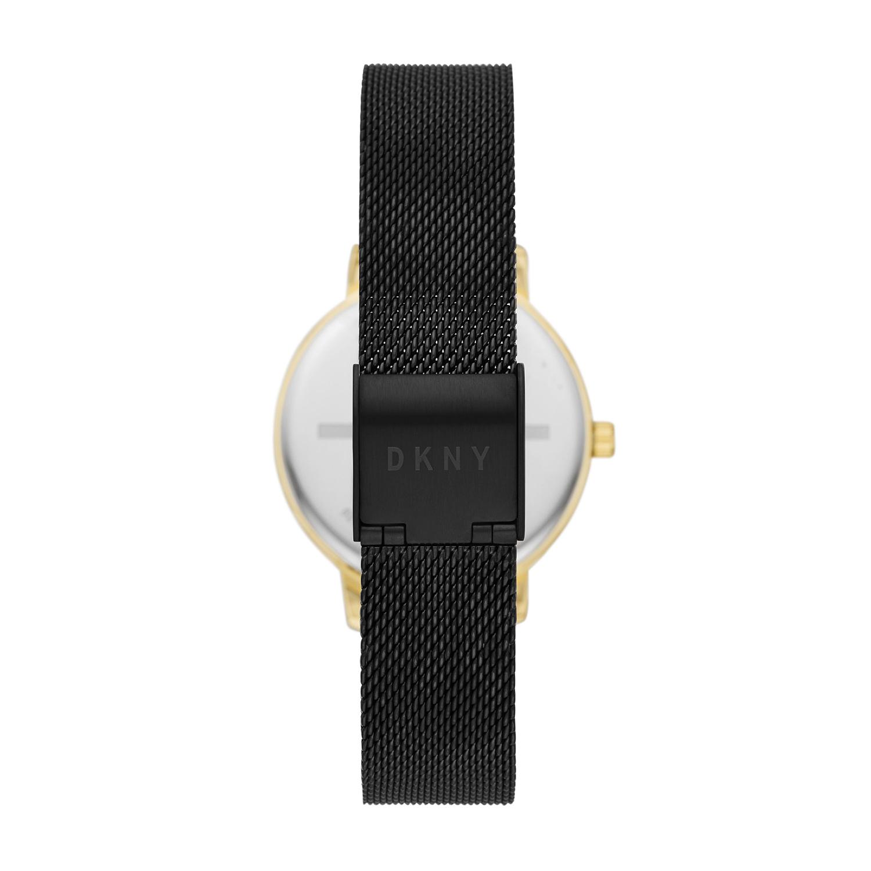 DKNY NY2982 zegarek damski