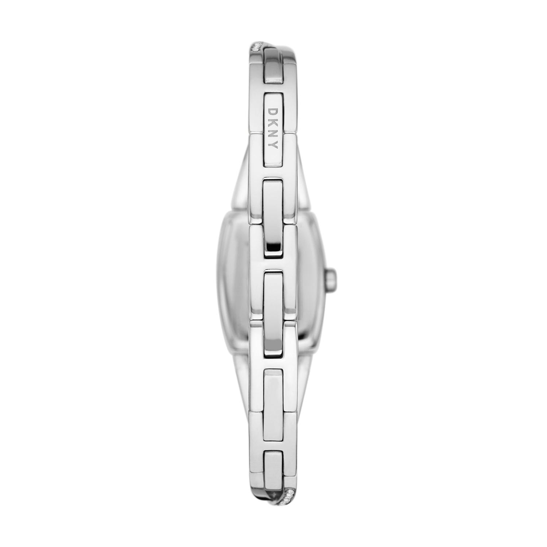 DKNY NY2983 zegarek damski