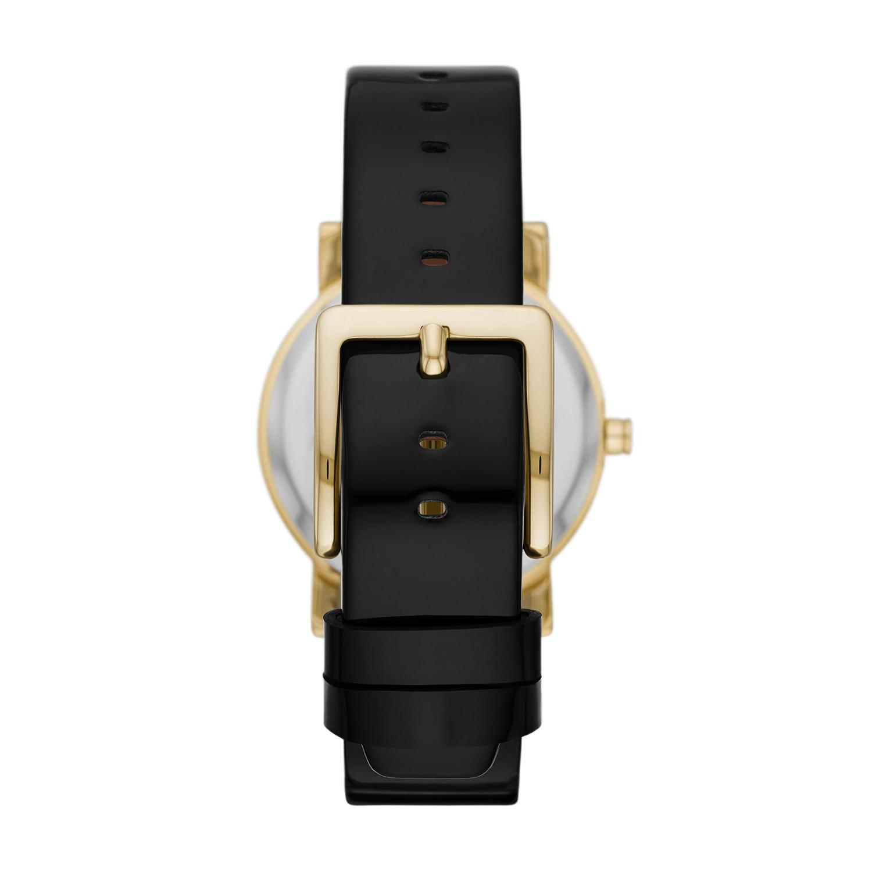 DKNY NY2988 zegarek damski Pasek