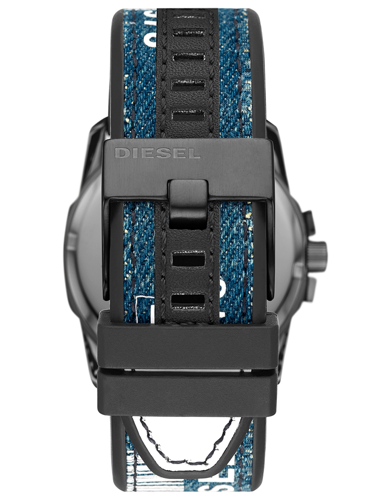 DZ1950 męski zegarek Chief bransoleta