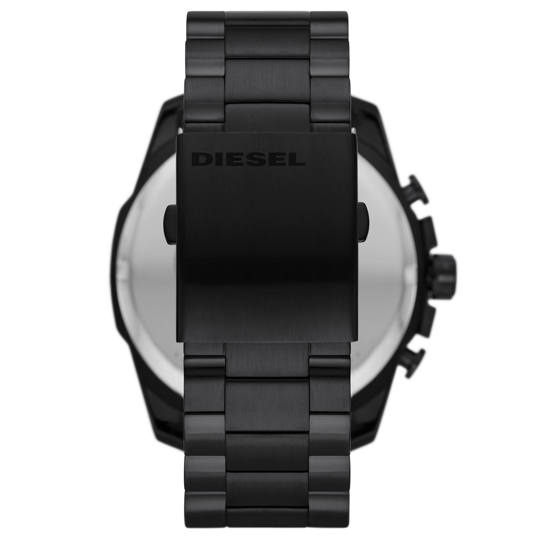 DZ4582 zegarek męski Griffed