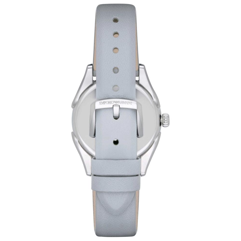 Emporio Armani AR11032 zegarek