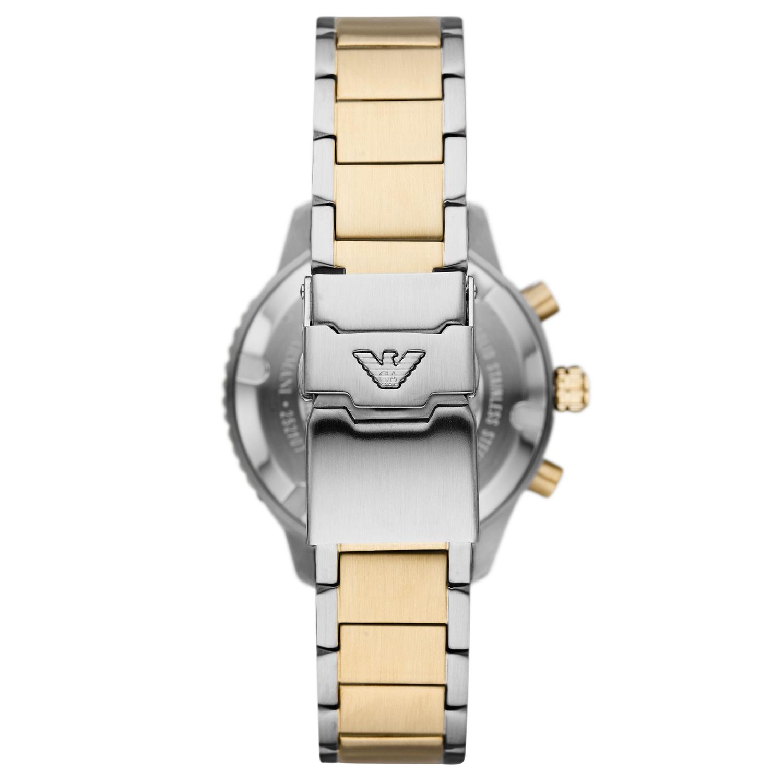 Emporio Armani AR11361 zegarek