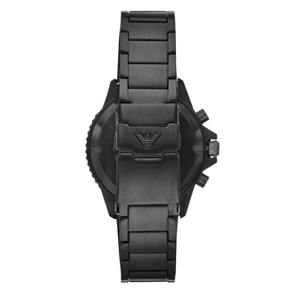 Emporio Armani AR11363 zegarek męski Emporio Armani
