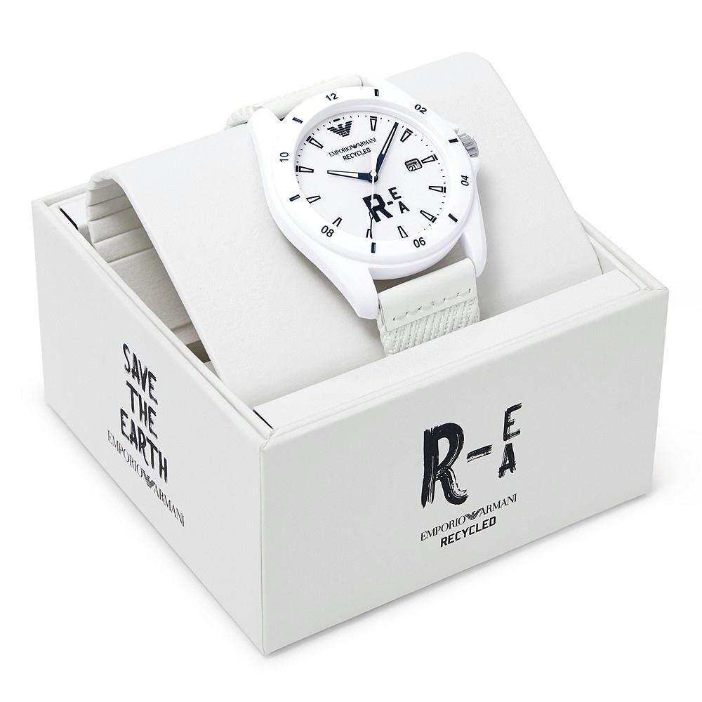 Emporio Armani AR11394 zegarek