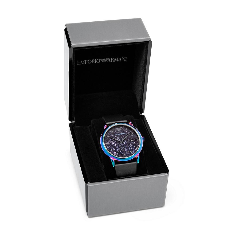 Emporio Armani AR11395 zegarek