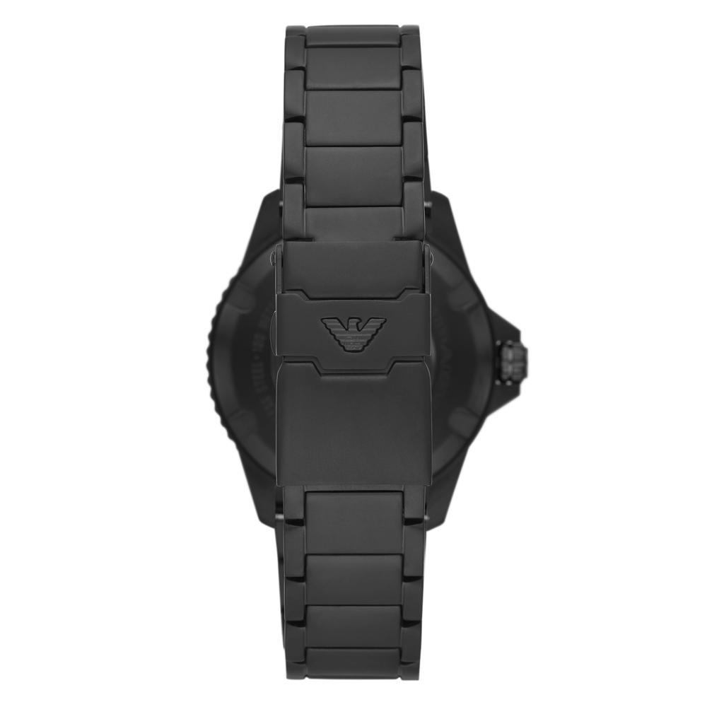 Emporio Armani AR11398 zegarek