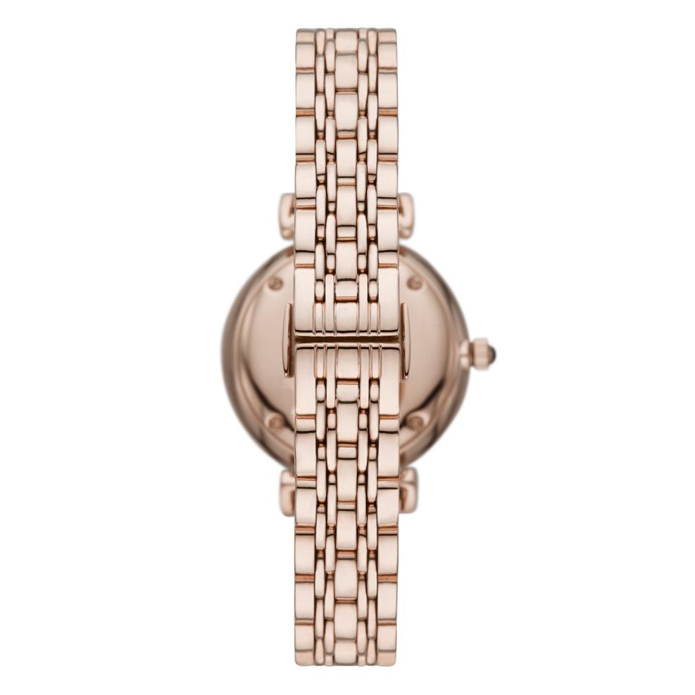 Emporio Armani AR11402 zegarek
