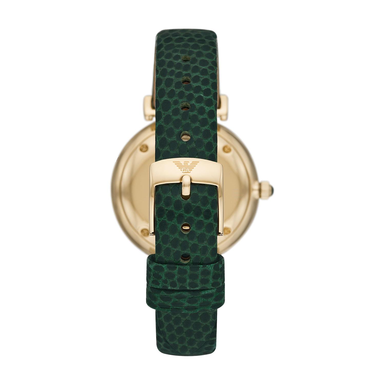 Emporio Armani AR11403 zegarek