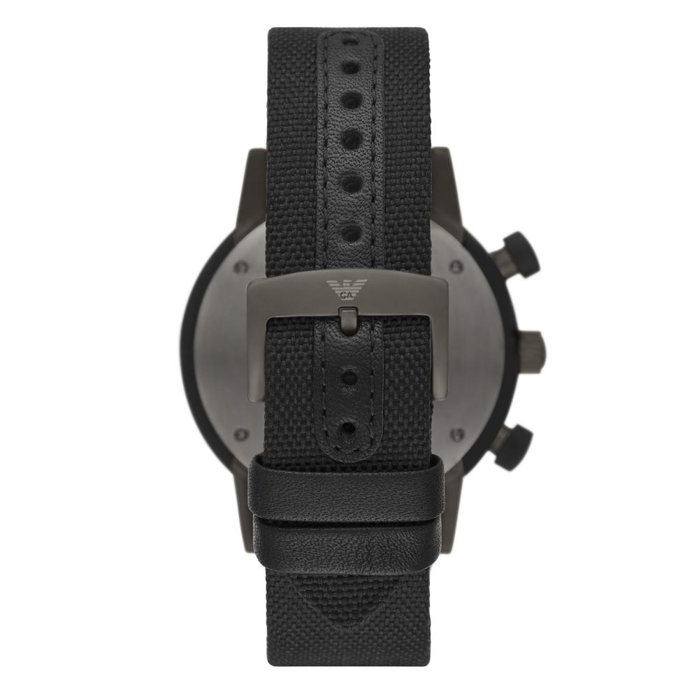 Emporio Armani AR11409 zegarek