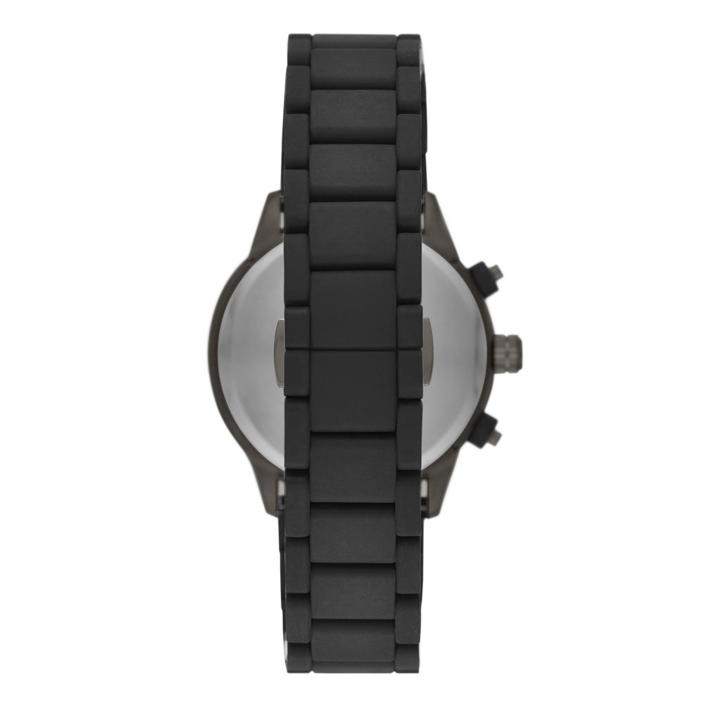 Emporio Armani AR11410 zegarek
