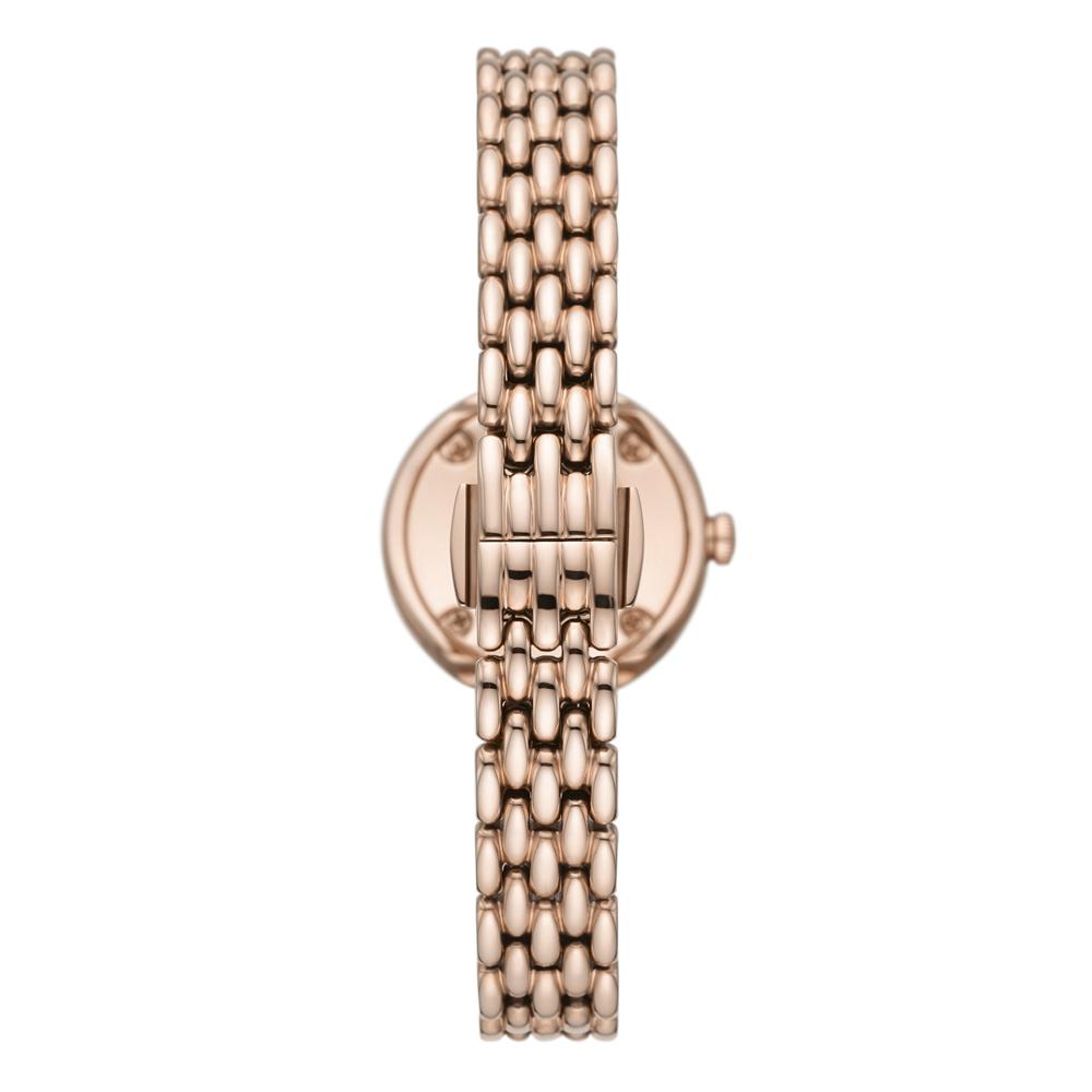 Emporio Armani AR11415 zegarek