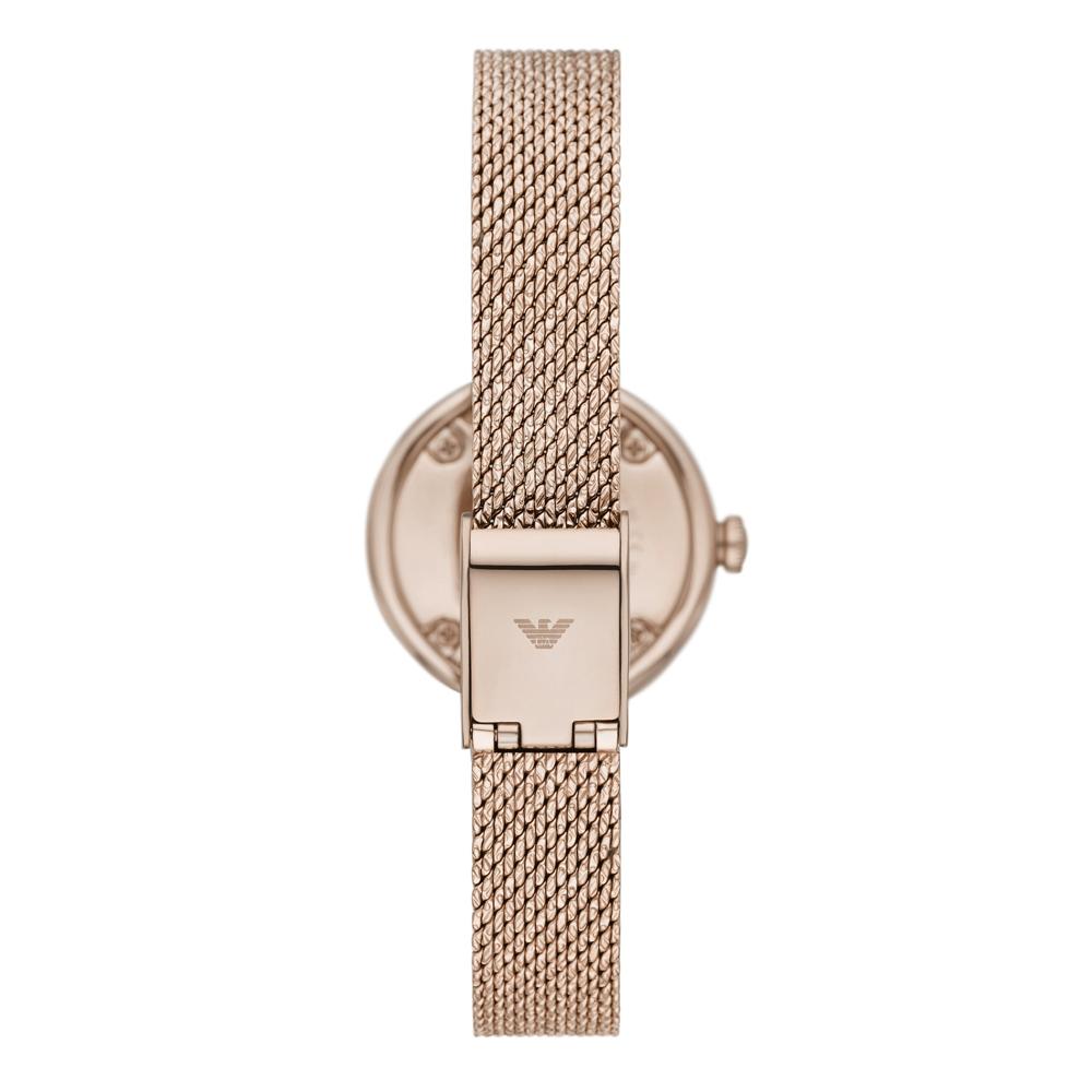 Emporio Armani AR11416 zegarek
