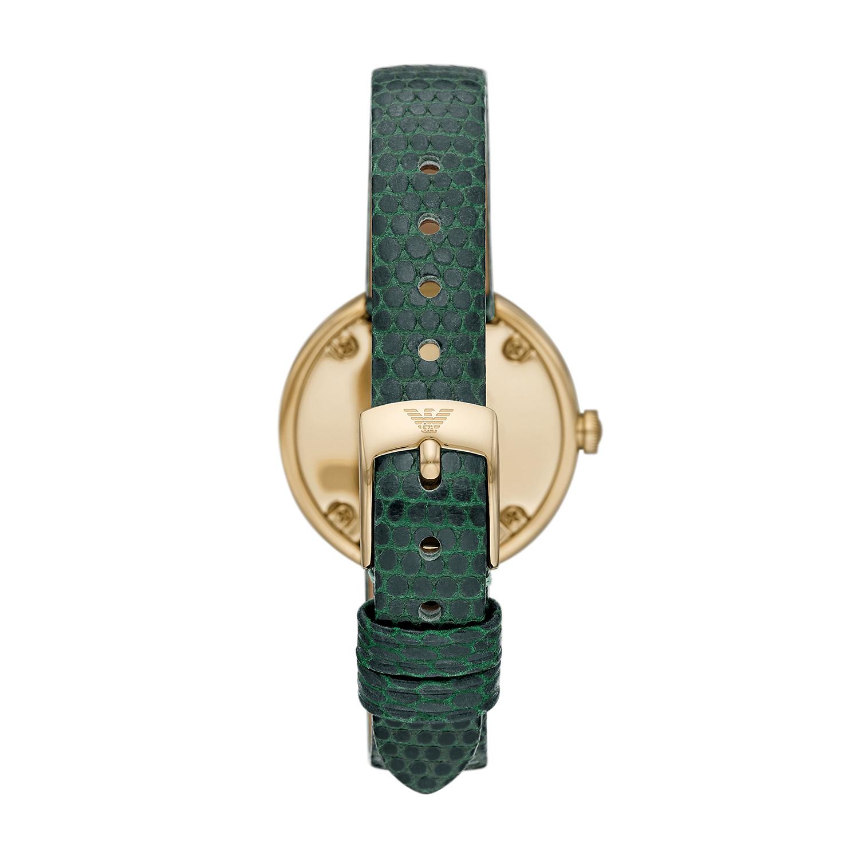 Emporio Armani AR11419 zegarek