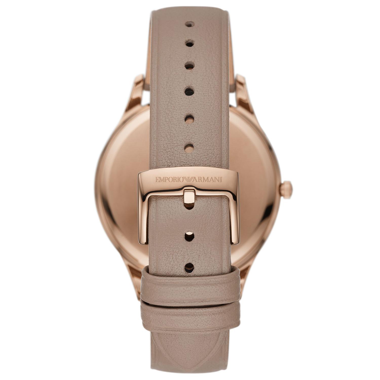 Emporio Armani AR11420 zegarek