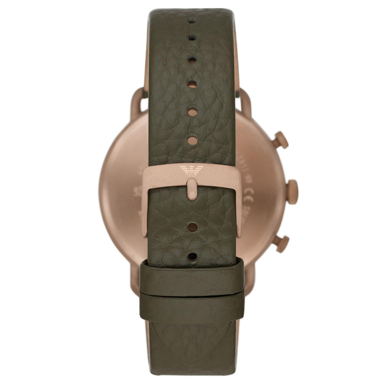 Emporio Armani AR11421 zegarek