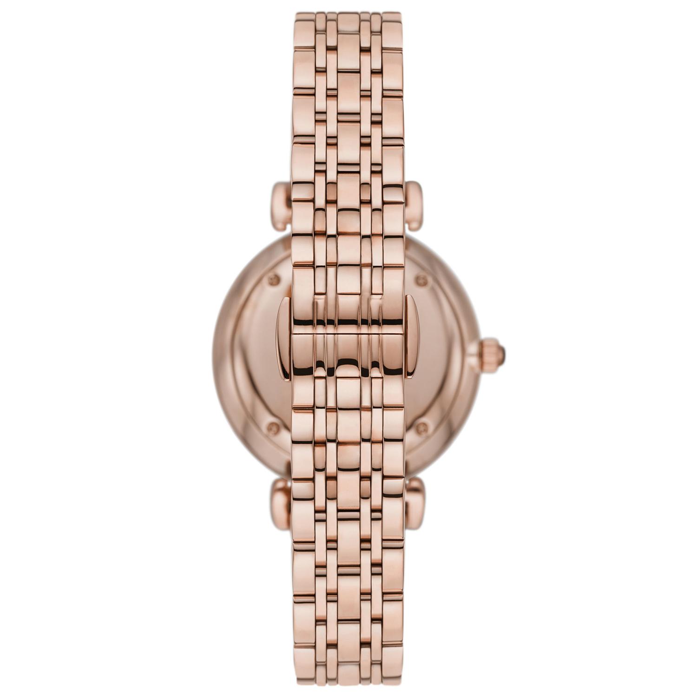 Emporio Armani AR11423 zegarek