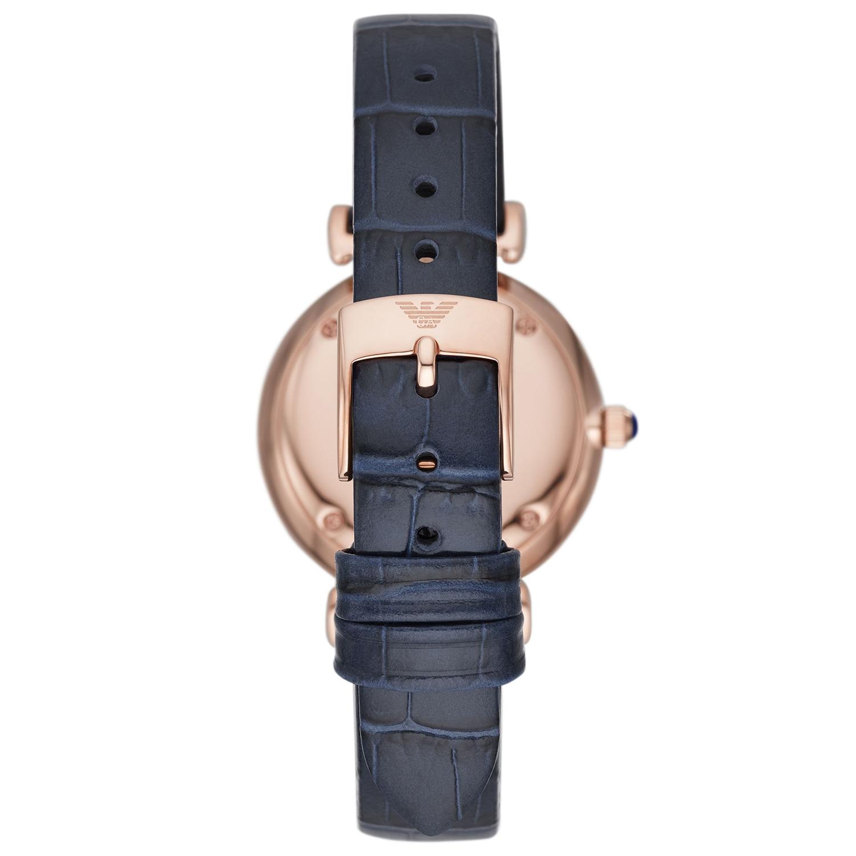 Emporio Armani AR11424 zegarek