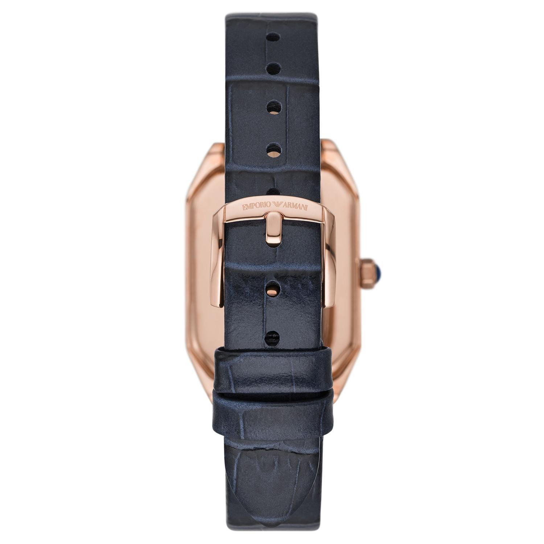 Emporio Armani AR11426 zegarek
