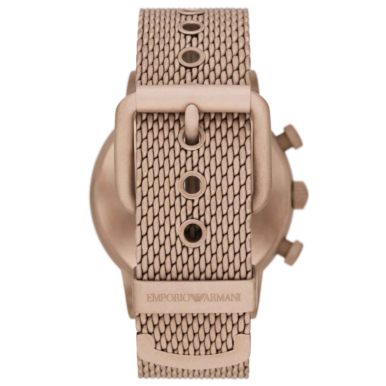 Emporio Armani AR11428 zegarek