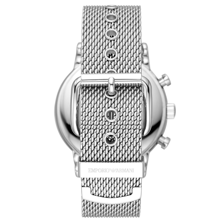 Emporio Armani AR11429 zegarek