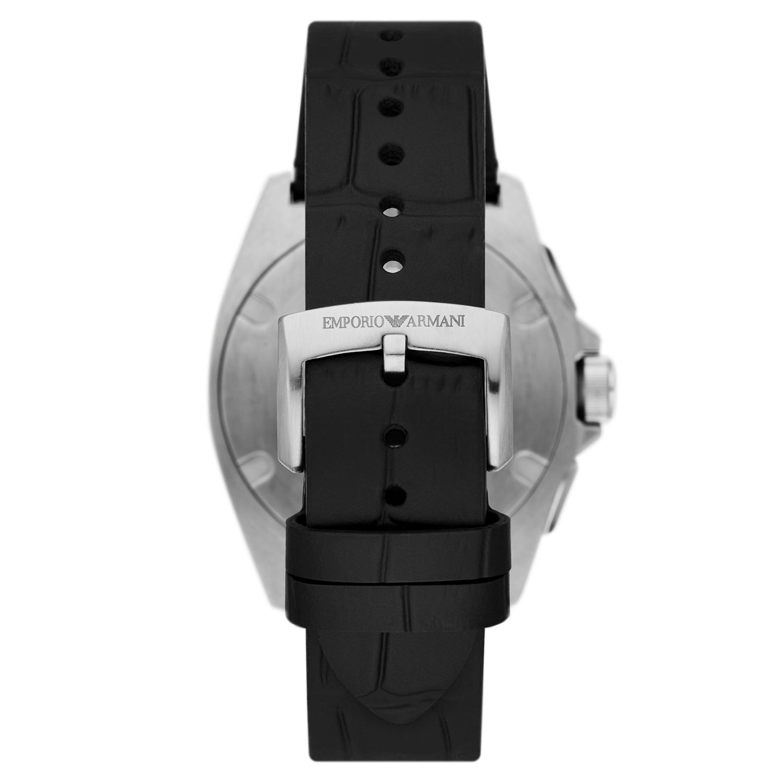 Emporio Armani AR11430 zegarek