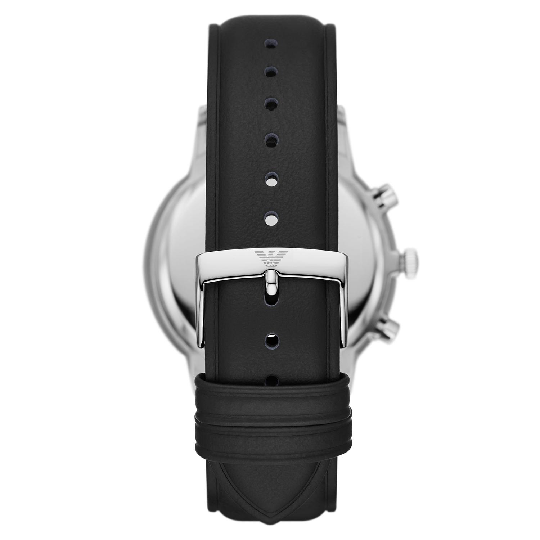 Emporio Armani AR11431 zegarek